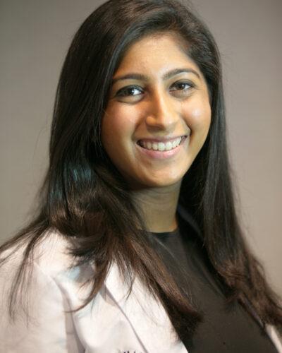 IONA Dental Office Dr. Neha Mithia