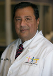 IONA Dental Office Dr. Vipin Mithia